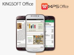 wps-office-pdf-apk-free-download-all-version