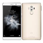 Spesifikasi ZTE Axon 7 Max, Smartphone High End Layar 6 Inci