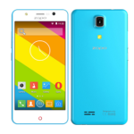 Spesifikasi Zopo Color C3, HP 4G LTE Murah dengan OS Marshmallow