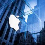 Cara Membedakan Charger iPhone Yang Asli dengan Yang Palsu