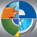 3 Browser Android Cepat dan Ringan Terbaik