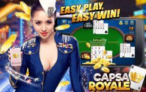 capsa-royale