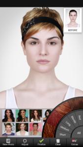 celebrity-hairstyle-salon