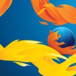 Inilah Cara Setting Proxy Browser Mozilla Firefox