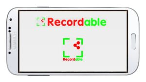 free-screen-recorder-no-root
