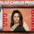 3 Aplikasi Pengubah Gaya Rambut Android Wanita Terbaik