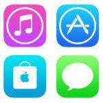 Cara Membuat ID Apple Secara Gratis Tanpa Kartu Kredit