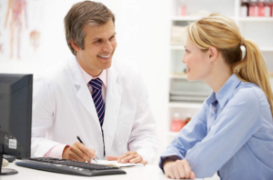 aplikasi konsultasi dokter online wajib anda miliki