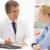 3 Aplikasi Konsultasi Dokter Android Terbaik