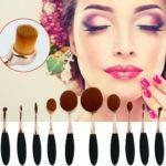 6 Aplikasi Makeup Atau Merias Wajah Android