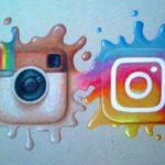 Cara Copy Tulisan Dari Instagram Tanpa Aplikasi
