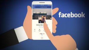 profil-fb