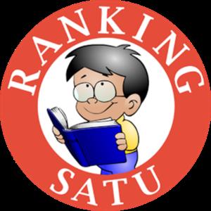 ranking-1