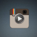 Cara Mengatasi Video Yang Tidak Bisa Diputar di Instagram