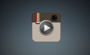 video-instagram