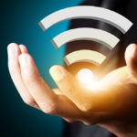 Cara Mengetahui Orang Yang Terhubung Ke WiFi