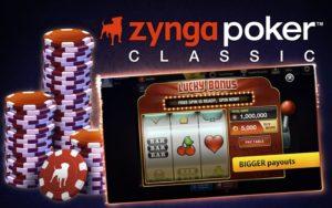 zynga-poker-classic
