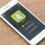Cara Menggunakan Snapchat Bagi Pemula Mudah
