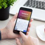 3 Fakta Unik Instagram Yang Mesti Anda Tahu