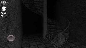 game-rumah-hantu-android-paling-menyeramkan