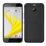 Spesifikasi HTC Bolt, Ponsel Android Nougat Keren Harga 8 Jutaan