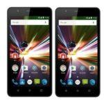 Spesifikasi MTC Smart Surf 2, HP Android Marshmallow 4G Murah Meriah