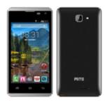 Harga Mito A900 Fantasy Lite, Smartphone Ekonomis Cuma 400 Ribuan