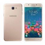 Harga Samsung Galaxy J5 Prime, HP Android Branded Cuma 4 Jutaan