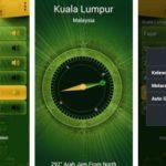 3 Aplikasi Alarm Adzan Android Paling Lengkap