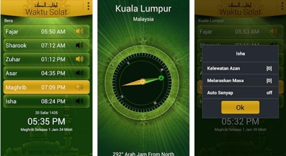 aplikasi-alarm-adzan-android