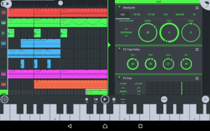 aplikasi-aransemen-lagu-android