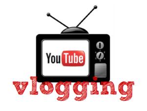 aplikasi-edit-video-vlog-pc