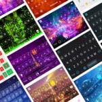 3 Aplikasi Keyboard Transparan Android Keren