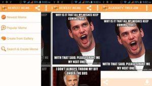 aplikasi-meme-android-terbaik