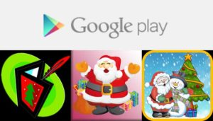 aplikasi-natal-android