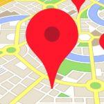 Cara Daftarkan Lokasi Bisnis ke Google Maps Mudah