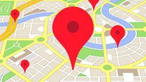 cara-daftarkan-lokasi-bsnis-ke-google-maps