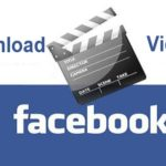 2 Cara Download Video di Facebook Mudah