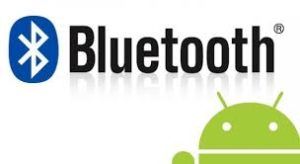 cara-kirim-aplikasi-lewat-bluetooth
