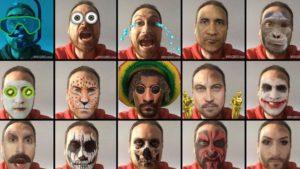cara-mengganti-wajah-di-video-dengan-aplikasi-android