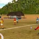 5 Game Futsal Android Terbaik