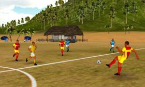 game-futsal-android-terbaik
