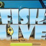 4 Game Ikan Android Terbaik Paling Seru