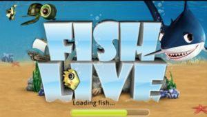 game-ikan-android-terbaik