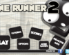 game-paling-sulit-di-android