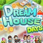 7 Game Simulasi Kehidupan Android Keren