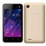 Spesifikasi Advan I4D, HP Android Murah 700 Ribuan Sudah 4G LTE