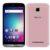 Spesifikasi BLU Dash XL, HP Android 5,5 Inci Berkamera Depan 5 MP