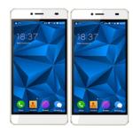 Harga Himax H Classic, Ponsel 4G LTE 1 Jutaan dengan Layar 5 Inci HD