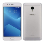 Harga Meizu M5S, Smartphone Android Marshmallow Spek Gahar